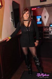 TGirl Nights 1-21-20 104