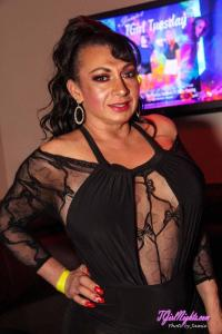 TGirl Nights 1-21-20 105