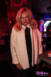 TGirl Nights 1-21-20 115