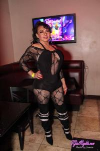 TGirl Nights 1-21-20 116