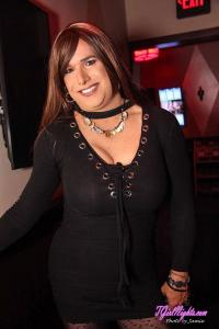 TGirl Nights 1-21-20 127