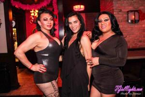 TGirl Nights 1-28-20 101