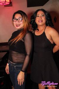 TGirl Nights 1-28-20 103