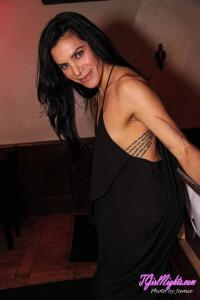 TGirl Nights 1-28-20 106