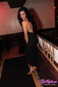 TGirl Nights 1-28-20 107