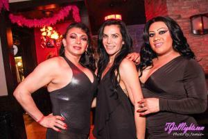 TGirl Nights 1-28-20 111