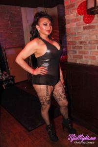 TGirl Nights 1-28-20 113