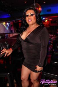 TGirl Nights 1-28-20 114