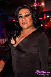 TGirl Nights 1-28-20 115