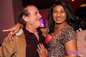 TGirl Nights 1-28-20 116
