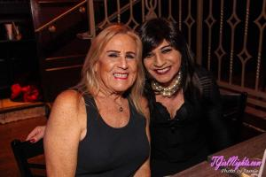TGirl Nights 1-28-20 118
