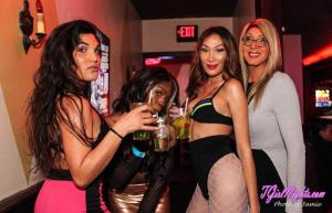 TGirl Nights 1-7-20 104