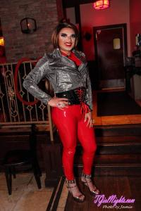 TGirl Nights 1-7-20 108