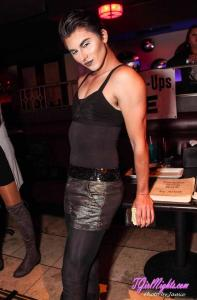TGirl Nights 1-7-20 114