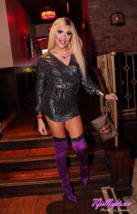 TGirl Nights 1-7-20 115