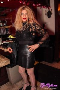 TGirl Nights 1-7-20 122