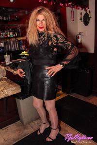 TGirl Nights 1-7-20 123