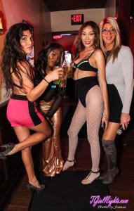 TGirl Nights 1-7-20 124