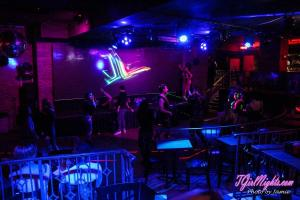 TGirl Nights 1-7-20 127