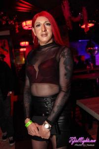 TGirl Nights 2-11-20 101