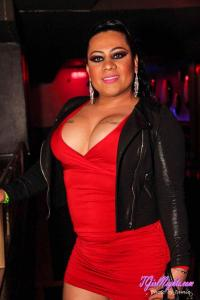 TGirl Nights 2-11-20 102