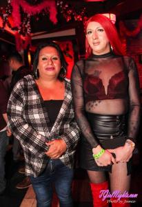 TGirl Nights 2-11-20 106