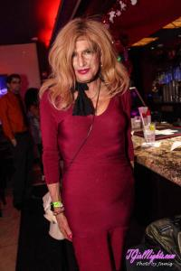 TGirl Nights 2-11-20 107