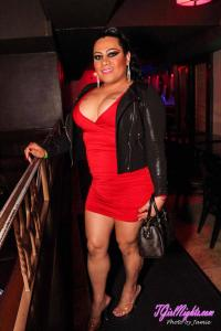 TGirl Nights 2-11-20 109