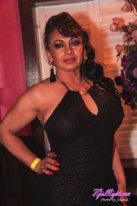 TGirl Nights 2-4-20 114
