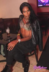 TGirl Nights 2-4-20 116