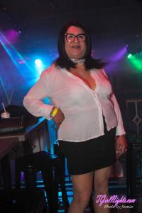 TGirl Nights 2-4-20 118