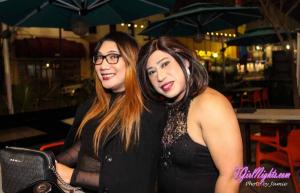 TGirl Nights 3-10-20 112