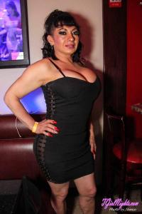TGirl Nights 3-3-20 105