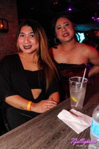 TGirl Nights 3-3-20 110
