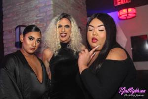 TGirl Nights 3-3-20 111