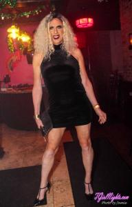 TGirl Nights 3-3-20 114