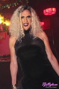 TGirl Nights 3-3-20 115