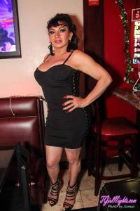 TGirl Nights 3-3-20 119