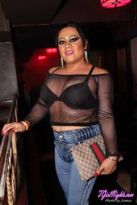 TGirl Nights 3-3-20 120