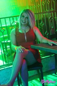 TGirl Nights 3-3-20 128