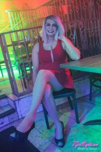 TGirl Nights 3-3-20 129