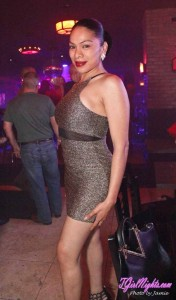 TGirl_Nights_5-19-15_111-1