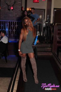 TGirl Nights 10-18-16 192