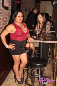 TGirl Nights 10-4-16 131