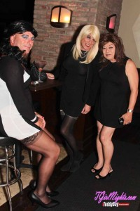 TGirl Nights 10-4-16 134