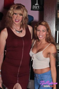 TGirl Nights 10-4-16 136
