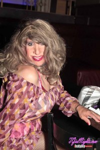 TGirl Nights 11-1-16 170