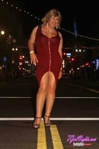 TGirl Nights 11-8-16 250