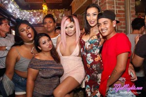 TGirl Nights 11-15-16JBday 101