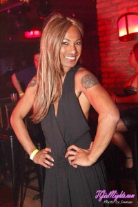 TGirl Nights 11-15-16JBday 105